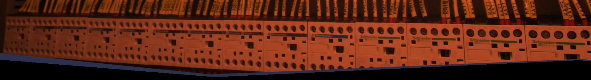 suporte tecnico para manutencao